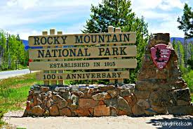 Rocky-Mountain-National-Park