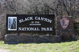 black-canyon-national-park