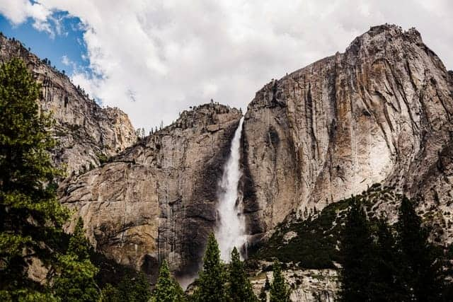 https://vpnvatore.com/wp-content/uploads/2020/05/Best-National-Parks-in-the-US.jpg