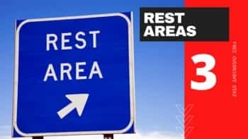Rest Areas